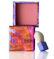 Benefit Bella Bamba