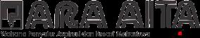 Araaita.net