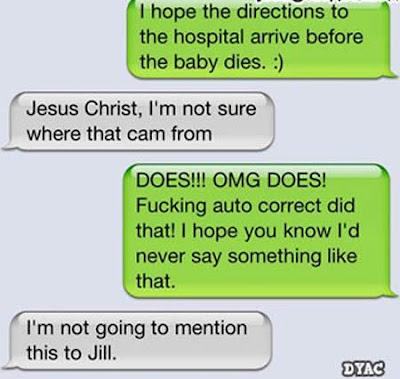 Funny Sms Web