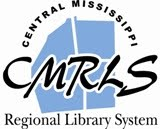 Central Mississippi Regional Library System