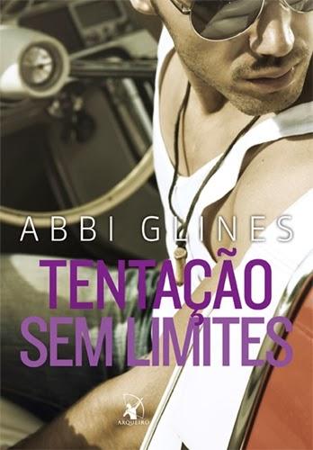 Tentação sem limites, de Abbi Glines