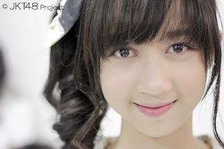 Foto-foto Achan JKT48 :