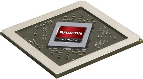 Listino prezzi schede video AMD Radeon HD in ribasso di 50 dollari