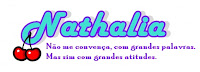 Blog de rafaelababy : ✿╰☆╮Ƹ̵̡Ӝ̵̨̄ƷTudo para orkut e msn, About's Com Nomes