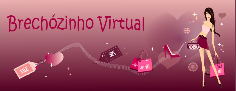 Brechózinho Virtual