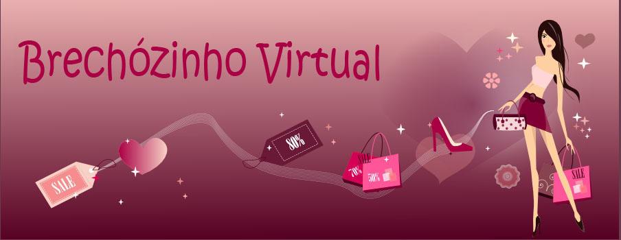 Brechózinho Virtual