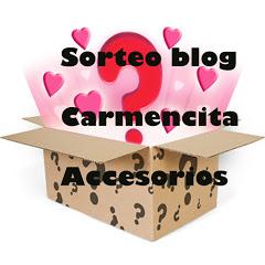 http://carmencitaaccesorios.blogspot.com.es/2012/12/sorteo.html