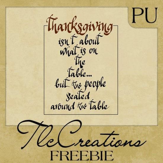 http://4.bp.blogspot.com/-mslhWF20qf4/VGv1m1IOcuI/AAAAAAAA54k/AH7dUf6tMmM/s1600/ThanksgivingSeatedTablePrev.jpg