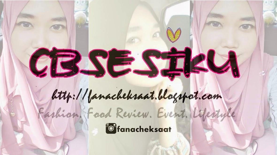 Obsesiku | Malaysia Lifestyle Blog