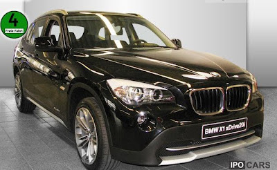 BMW%2BX1%2BsDrive20i-2012