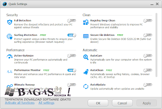 Advanced SystemCare Pro 6.3.0 Full Patch 2