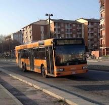Basterà un sms per salire sui bus e pagare la sosta ad Alessandria