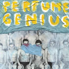 The 100 Best Songs Of The Decade So Far: 65. Perfume Genius - Hood