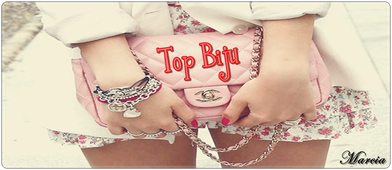 Top Biju