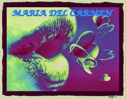 http://reparandolazos.blogspot.com.ar/2014/03/las-palabras-de-sindel_24.html