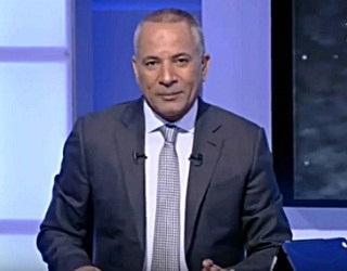 برنامج على مسئوليتي حلقة الإثنين 24-7-2017 مع أحمد موسى