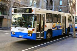 Conheça cidades que têm transporte público de graça