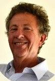 Marc H. Ellis