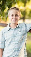 Keegan (15)
