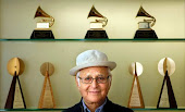 Will Free Speech-Champion Norman Lear Speak Out Against the New Blacklist?