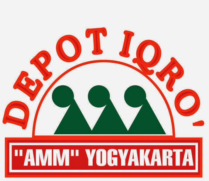 "Lowongan Kerja Marketing Proyek di CV Depot Iqro' ""AMM"" Yogyakarta"