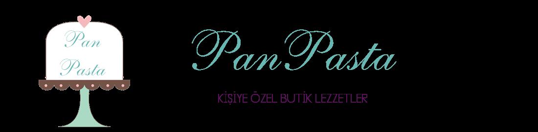 PANPASTA