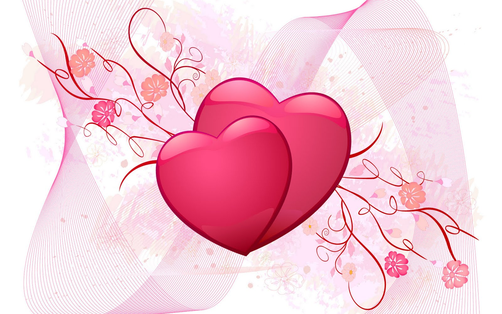 Love Wallpapers Free SMS, Messages, Quotes, Wallpapers