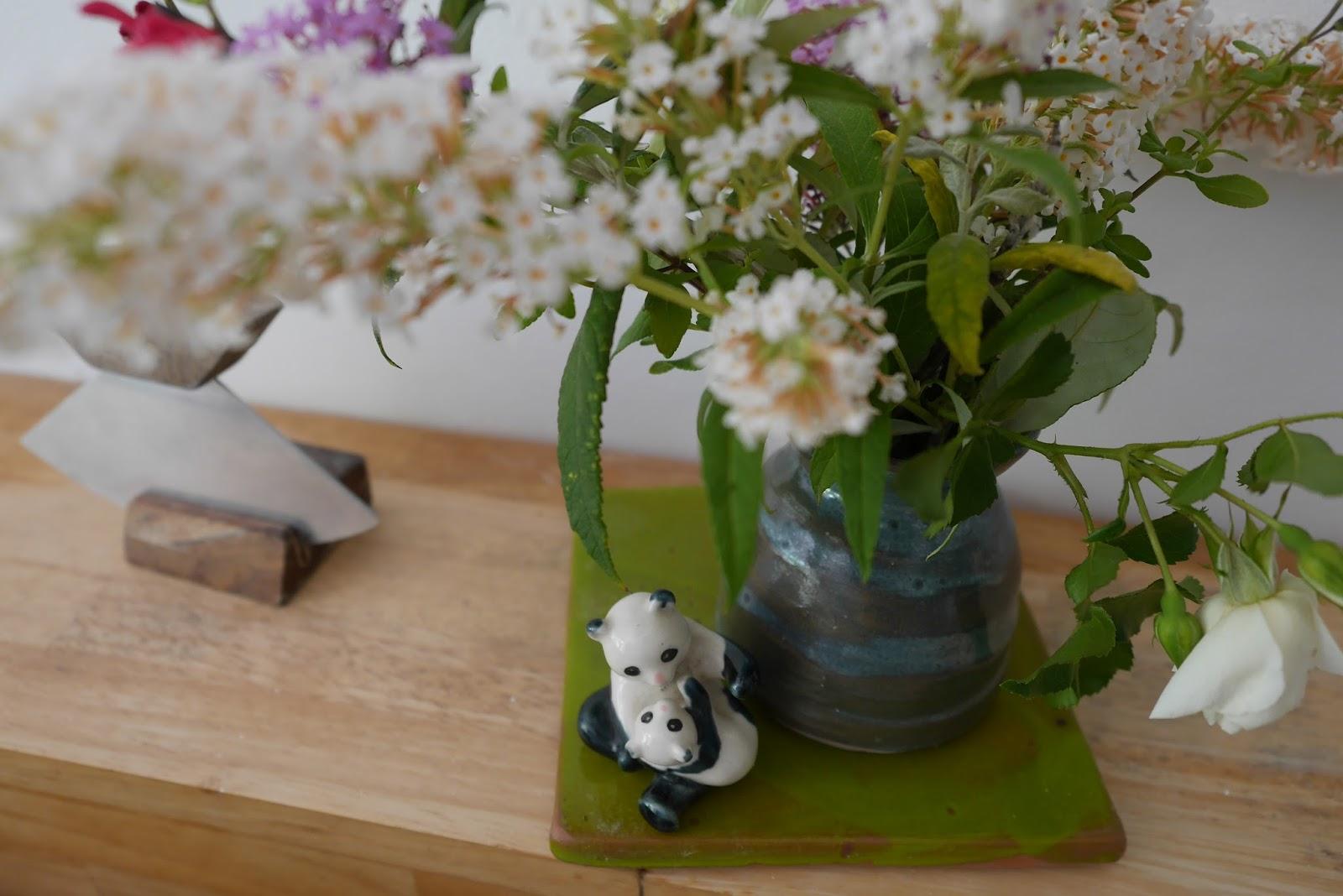 tiar et compagnie ma belle cuisine. Black Bedroom Furniture Sets. Home Design Ideas