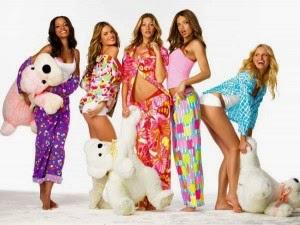 come scegliere il pigiama