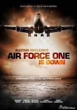 Air Force One is Down (2013) Online
