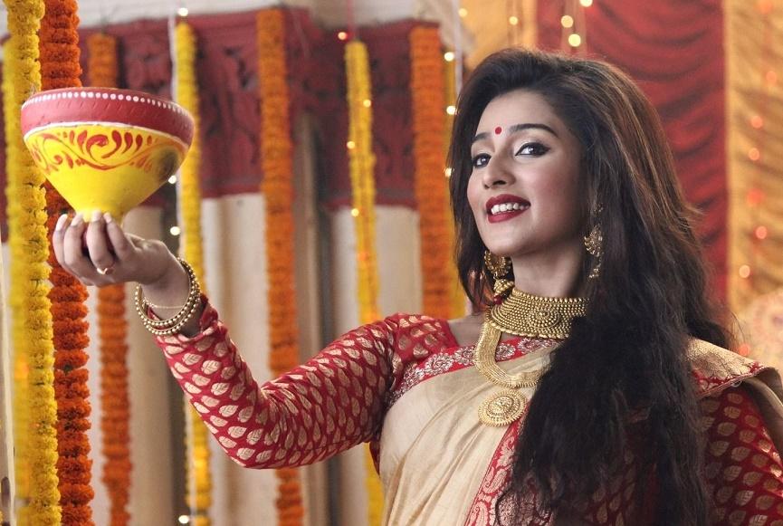 sexy bengali girl xxx