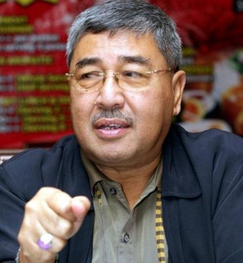 Biodata Ahmad Bashah Menteri Besar Kedah, profile, biografi Ahmad Bashah, profil dan latar belakang Ahmad Bashah, foto, imej, gambar Ahmad Bashah, kejayaan dan pencapaian Ahmad Bashah