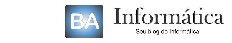 B.A. Informática
