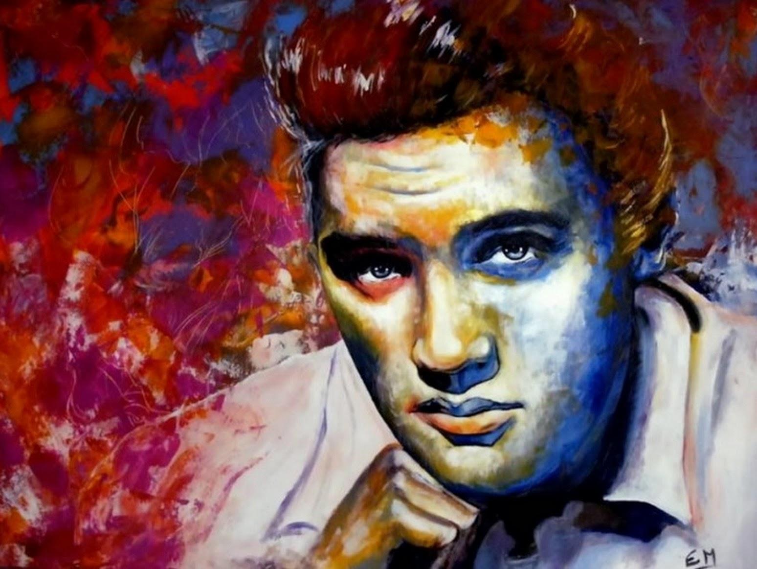 artísticas de rostros masculinos cuadros modernos cuadros de caras