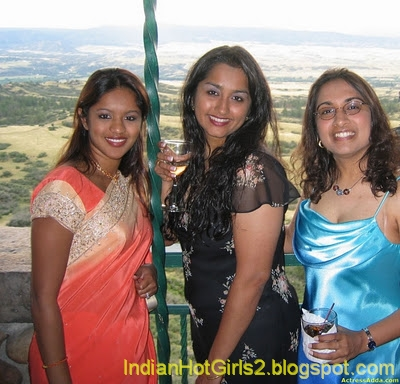 copalis beach bbw personals Our site is the worlds free online personals and looking for sex in copalis beach i like all type of ladies, and alltype of bodies, from slim, to bbw i.