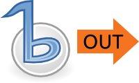 Banshee, Tomboy y Mono fuera de Ubuntu 12.04 LTS