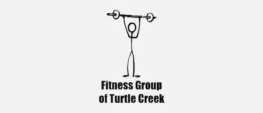 Fitness Group of Dallas