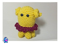https://www.crazypatterns.net/de/items/8368/monsterly-girl-haekelanleitung-crochet-pattern-deutsch-and-english-for-free