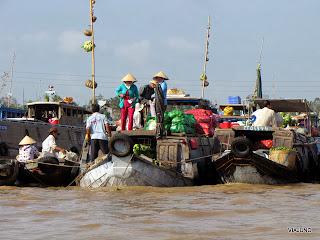 http://www.viajeindochina.com/guia/category/vietnam/guias-de-ciudades/mekong-delta
