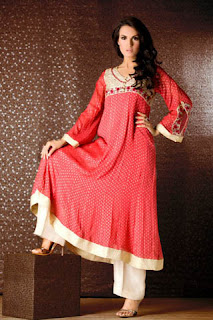 Images for long salwar kameez designs
