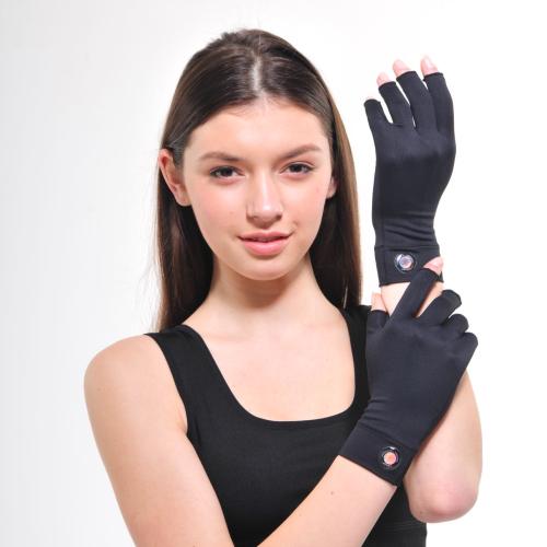 Melhores roupas para aliviar dores crônicas
