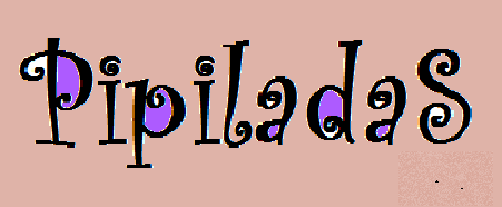 PIPILADAS
