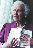 Helena Kolody