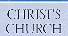 Someone in mind the blueprint of christs church by tad r callister malvernweather Images
