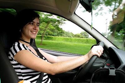ideas de negocio para trabajar con automóvil