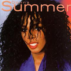 Donna Summer-1982