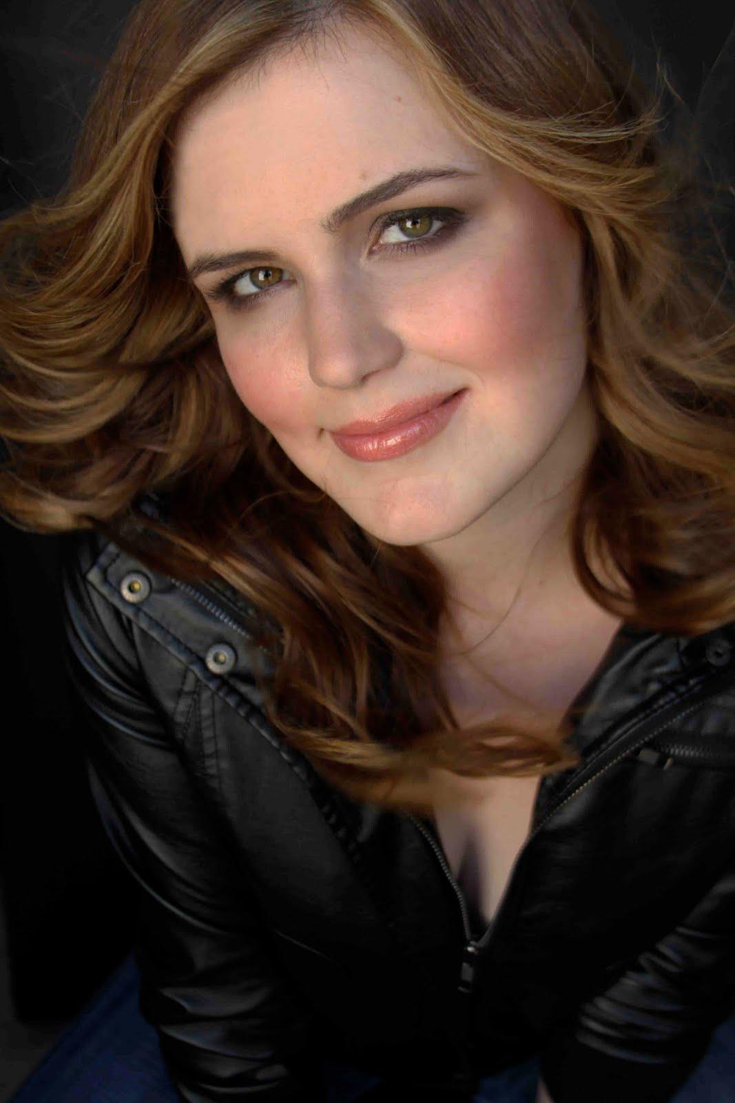 Rachel Annette Helson foto 36