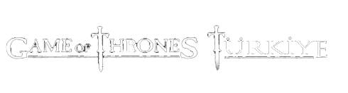 Game of Thrones İzle - Game of Thrones Online İzle