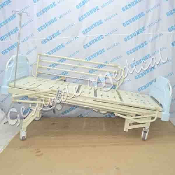Acare Hospital Bed