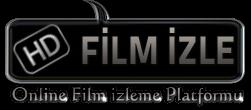 Full HD Film İzle - Türkçe Dublaj Film izle - Yeni Filmleri izle